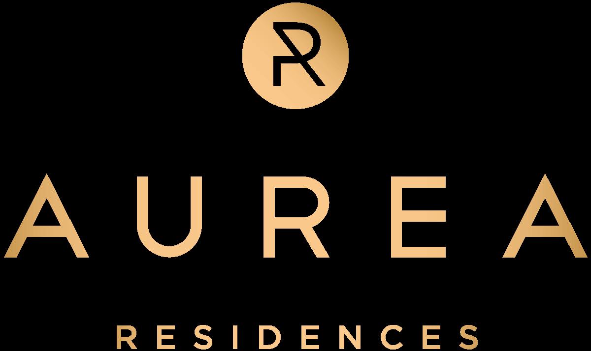 Logo Aurea